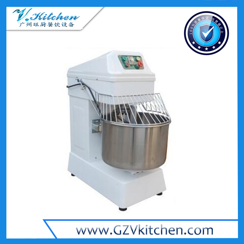 General Dough Mixer 20L