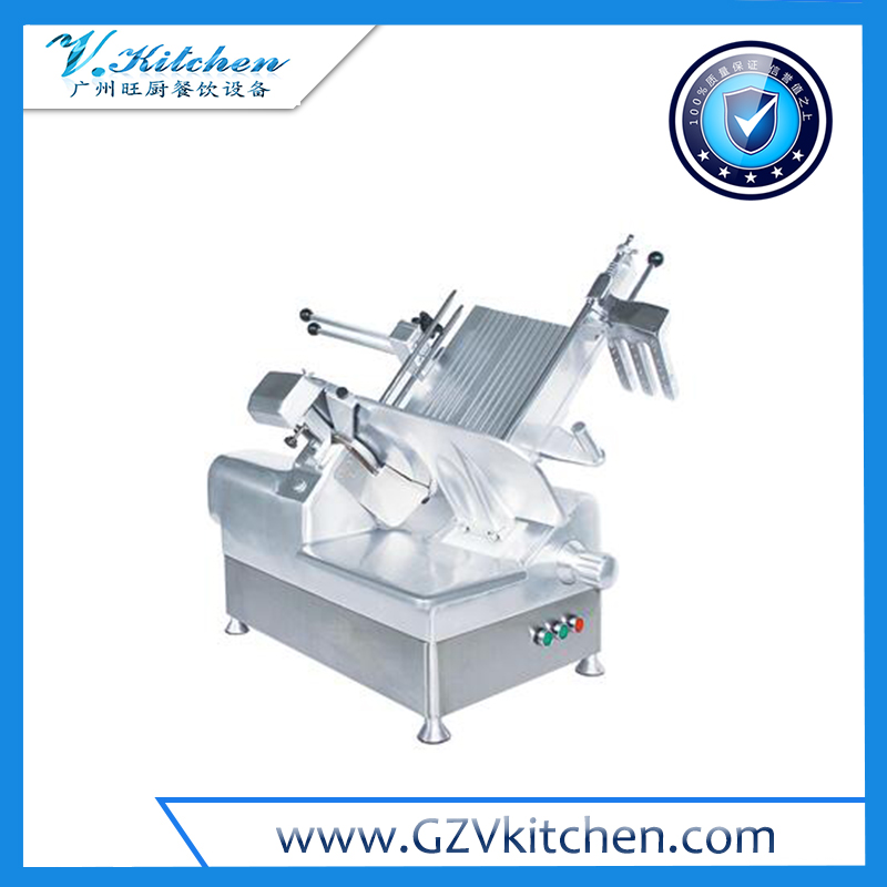 Automatic Meat Slicer 320