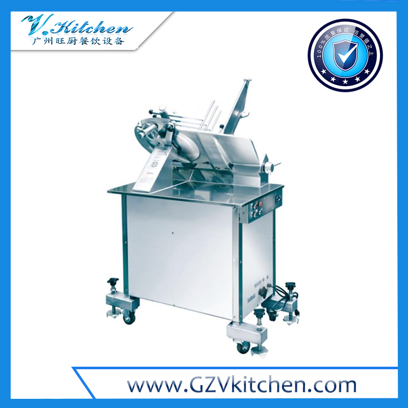 Automatic Meat Slicer 350