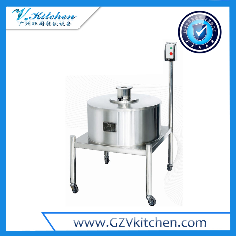 Strip Divider Machine
