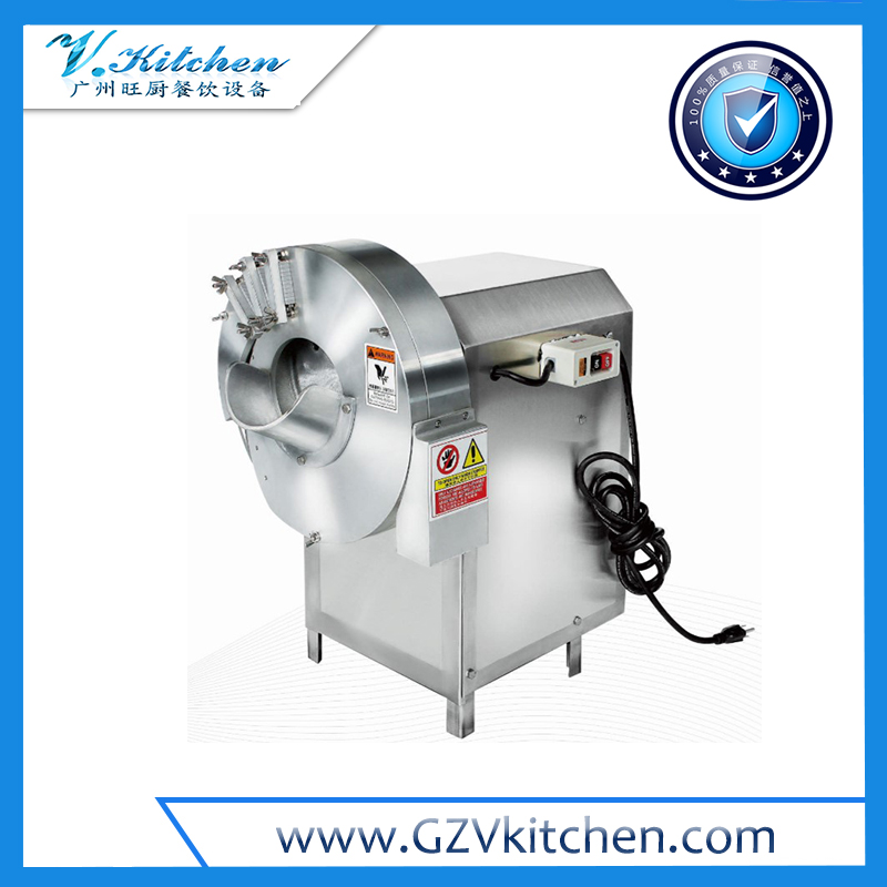 Grinder Cutter Machine