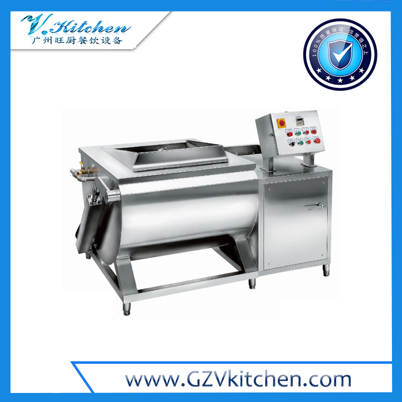 Furit & Vegetable Washer