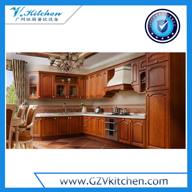 Home Cabinets Commission